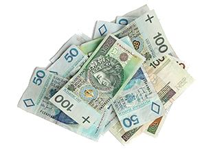 Biuror rachunkowe Olsztyn